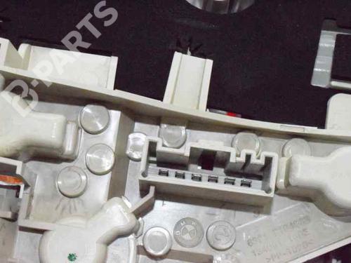 Rückleuchte Links BMW 1 (E87) 118 d 632171649557164955 6043514