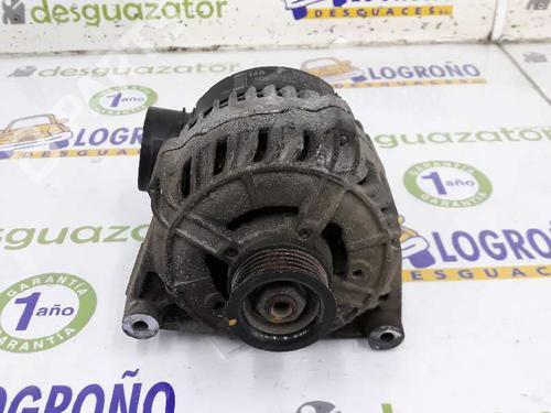 Generator BMW 5 (E39) 525 tds  13026674