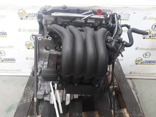 Engine ALT AUDI, A4 (8E2, B6) 2.0 (130hp), 2000-2001-2002-2003-2004 12719368