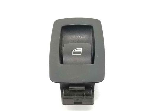 61316945874 | 6945874 | Comutador vidro frente direito 3 (E90) 325 d (197 hp) [2006-2010]  6452189