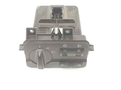 61319133011 | 61316907947 | Comutador 3 (E46) 320 d (150 hp) [2001-2005]  6785676