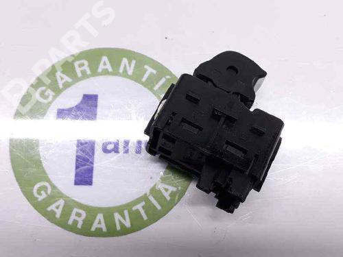Interrupteur de vitre arrière droite FORD S-MAX (CJ, WA6) 2.0 TDCi DG9T14529ABW   20150623B   2002214   28696447