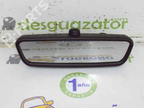 Espelho interior BMW 5 (E60) 520 d 8257275 | 8257275 | 39454323