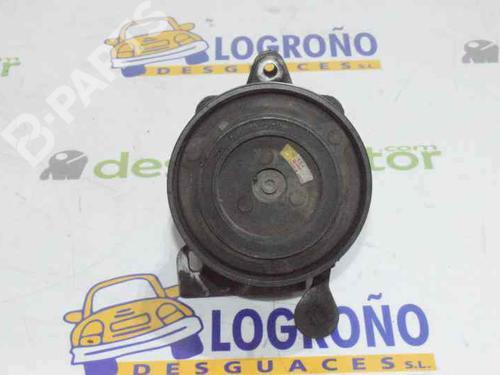 64528390228   64528390228   8390646   Compressor A/C 3 (E36) 318 tds (90 hp) [1995-1998]  1159642