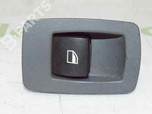 61316970259 | Comutador vidro trás direito 1 (E87) 118 d (122 hp) [2004-2007] M47 D20 (204D4) 1364264