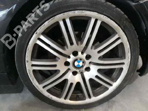 Panser BMW 3 Compact (E46) 320 td  36991860