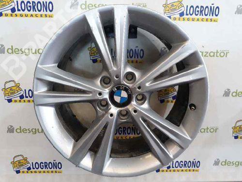 Felge BMW 1 (F20) 116 d (116 hp) 6796213 |
