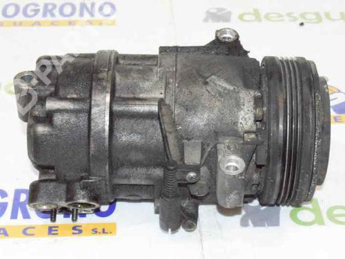 64526905643 | 6905643 | 64509182796 | AC-Kompressor 3 (E46) 320 d (150 hp) [2001-2005]  792820