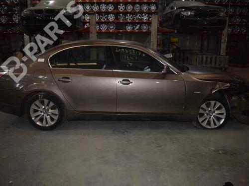 Servopumpe BMW 5 (E60) 520 d  36803944