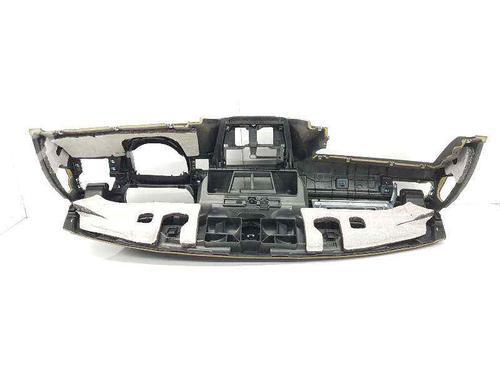 Armaturenbrett BMW 3 (E90) 320 d 51457155768 | 51457155768 | 37004296