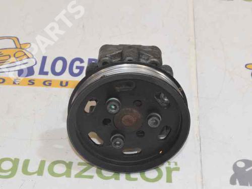 8D0145156T | 8D0145177Q | Servostyringspumpe PASSAT (3B3) 1.9 TDI (130 hp) [2000-2005] AWX 770116