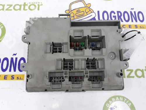 Módulo eletrónico BMW 3 Coupe (E92) 330 d 61146978271   6906622   61146978271 DISTRIBUIDOR DE CORRIENTE, DELANTERO   20060252