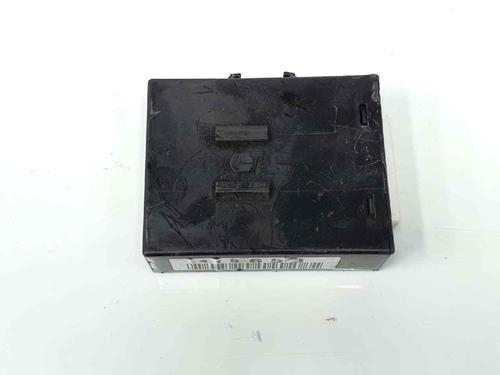 WG1G675A702DB | WG1G675A702DB | Elektronik Modul X-TRAIL (T31) 2.0 dCi (150 hp) [2007-2013]  7241767