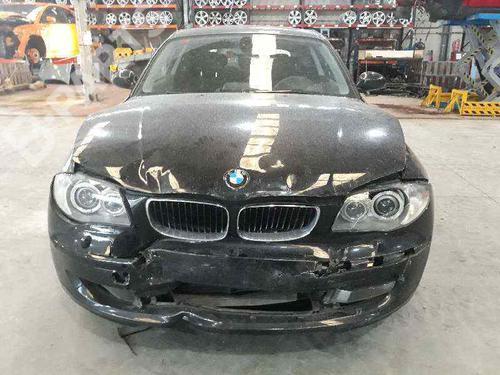 Fensterheberschalter links vorne BMW 1 (E87) 116 i  30444499