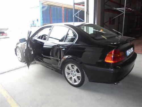 3 (E46) 330 d (184 hp) [1999-2005] - V40986 37722292