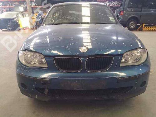 Bremslicht BMW 1 (E87) 118 d 63256924673 29499128