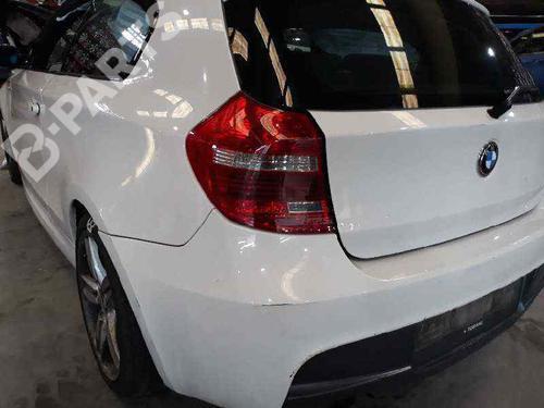 1 (E81) 120 i (163 hp) [2007-2011] - V155844 37140730