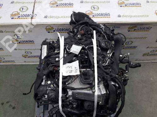 DET | DET | DET | Motor A6 (4G2, 4GC, C7)   2981374