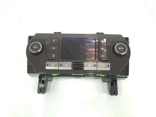 735442075 | 503600040100 | Comando chauffage BRAVO II (198_) 1.6 D Multijet (198AXL1B) (120 hp) [2008-2014]  5618202