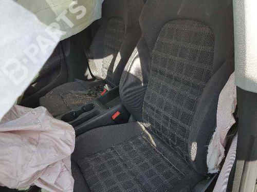 Left Sun Visor AUDI A5 Sportback (8TA) 2.0 TDI 8U0857551J | 8U0857551J7C0 | 29508665