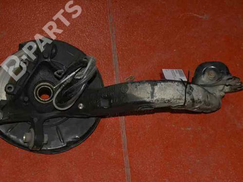 Venstre hjullejehus spindel 3 (E46) 323 i (170 hp) [1998-2000]  1158804