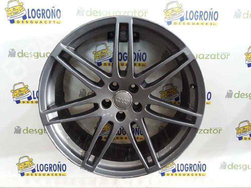 "8R0601025R | 20"" | Jante Q5 (8RB) 3.0 TDI quattro (240 hp) [2008-2017] CCWA 2261144"