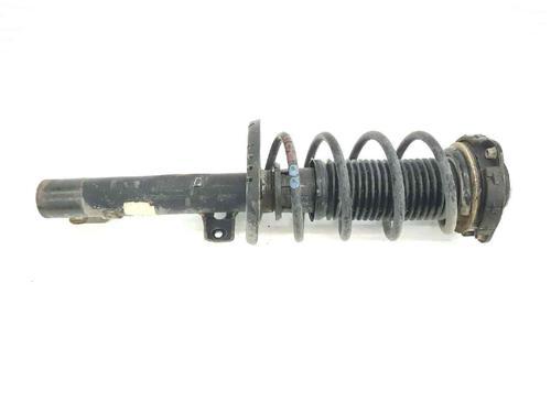 6Q0413031BH | 6Q0413031BH | Amortecedor frente direito FABIA I (6Y2) 1.4 (68 hp) [1999-2003] ATZ 3380916