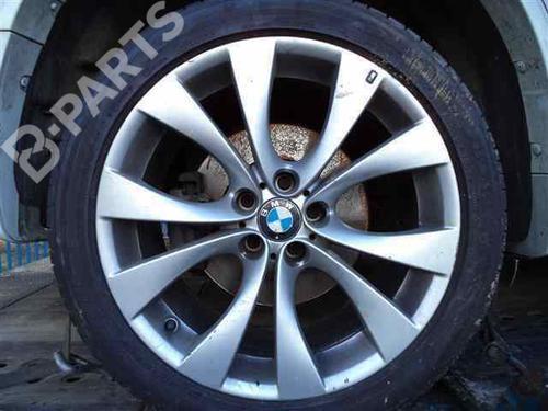 Høyre gardin kollisjonspute BMW X5 (E70) 3.0 sd 72127141508 | 36843017