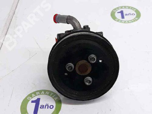 7L8422154D | 7L8422154ES | Steering Pump Q7 (4LB) 3.0 TDI quattro (233 hp) [2006-2008] BUG 5319172