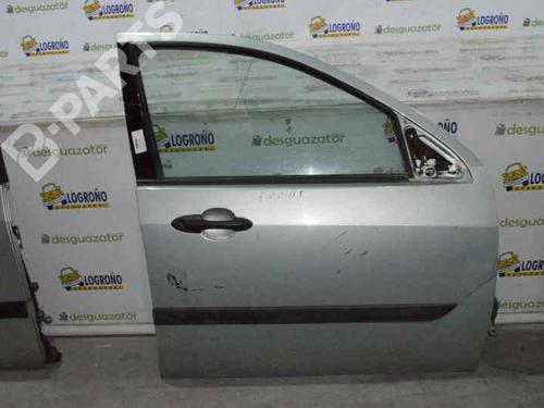 5 PUERTAS   Front Right Window Mechanism FOCUS (DAW, DBW) 1.6 16V (100 hp) [1998-2004]  1326215