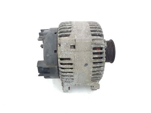 059903015R   059903015R   Generator Q7 (4LB) 3.0 TDI quattro (233 hp) [2006-2008] BUG 5255606