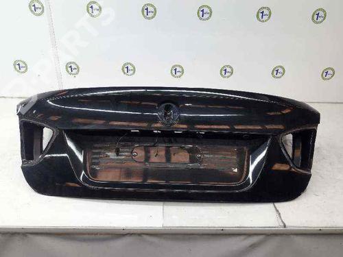41627151491 | 41627151491 | Tampa da Mala 3 (E90) 320 i (150 hp) [2004-2007] N46 B20 B 4447208