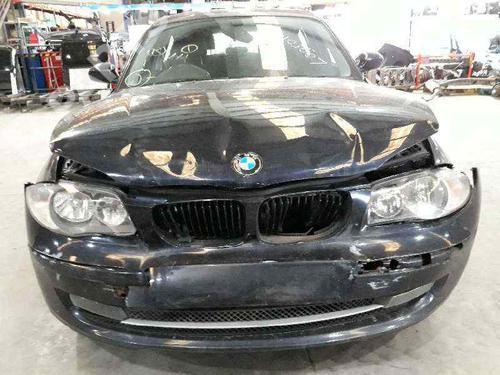 BMW 1 (E87) 118 d(5 Türen) (143hp) 2007-2008-2009-2010-2011 37092130