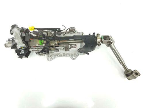 8P1419502G | 8P1419502J | Colonne de direction A3 (8P1) 2.0 TFSI (200 hp) [2004-2012] AXX 6336181