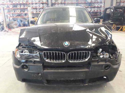 BMW X3 (E83) 3.0 d(5 portas) (204hp) 2004-2005 37145412