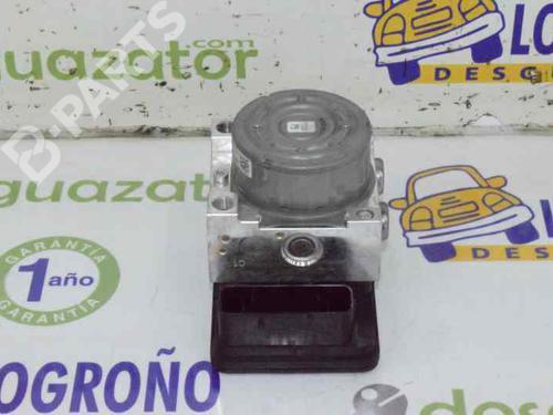 Bremsaggregat ABS BMW 1 (F20) 116 d 34516887744 | 6868319 | 34516868318 | 20130587