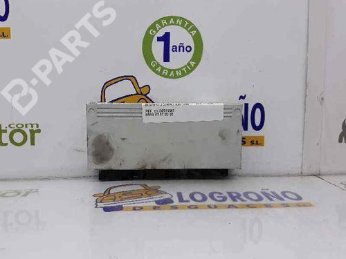 61356914364   Módulo eletrónico 3 Compact (E46) 320 td (150 hp) [2001-2005]  779795