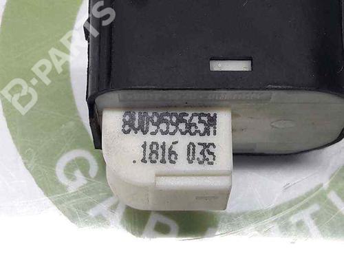Spak kontakt AUDI A3 Sportback (8VA, 8VF) 1.6 TDI 8V0959565M   8V0959565M   27594263