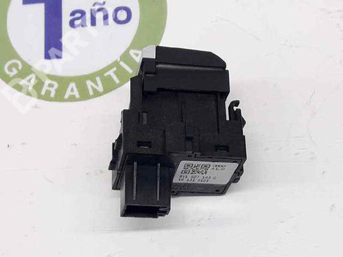 Spak kontakt AUDI A3 Sportback (8VA, 8VF) 1.6 TDI 8V1927143C   8V1927143C   27598621
