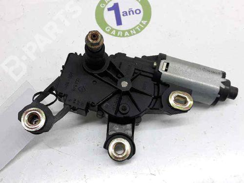 8E9955711C | 8R0955711C | Viskermotor bakrute Q7 (4LB) 3.0 TDI quattro (233 hp) [2006-2008] BUG 4642422