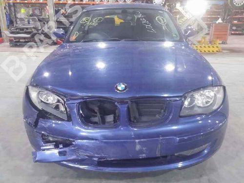 Elektronik Modul BMW 1 (E87) 118 d 66216982402 37140548