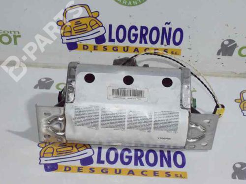 39705929207X | 72129138247 | Armaturenbrett Airbag 3 Touring (E91) 320 i (150 hp) [2005-2012] N46 B20 B 783875