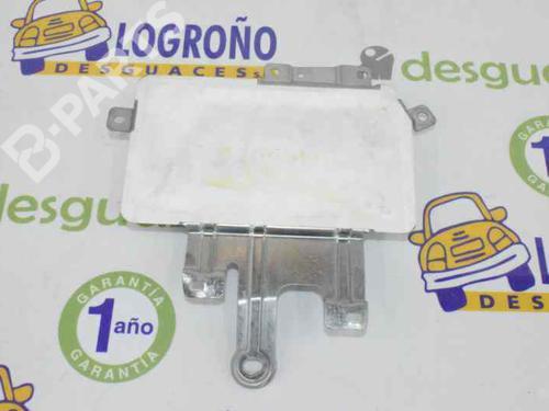 72123427990 | 303419099024 | Airbag joelho X3 (E83) 2.0 d (150 hp) [2004-2007]  761679