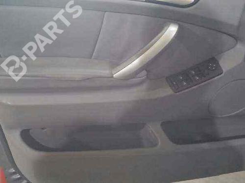 Bremslicht BMW X5 (E53) 3.0 d 63256923970 37145233