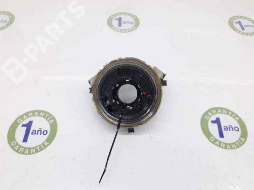 8E1857041T   8E0880201DH   8E1880204D   Kollisonspute sett A4 Avant (8ED, B7) 2.0 TDI (140 hp) [2004-2008]  3434438