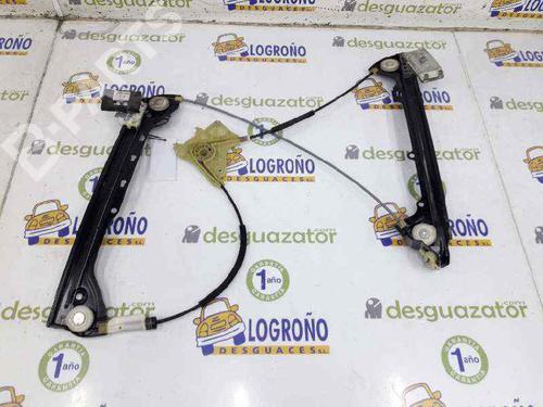 Elevador vidro frente esquerdo BMW 3 Coupe (E92) 330 d 51337193455 | 7119201 | 7119207 | 20060460