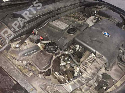 Fensterheberschalter links vorne BMW 1 (E87) 116 i  30444500