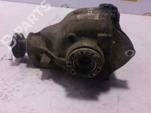 Differensial bakvogn BMW 3 (E46) 330 d 7505742 | 33107505743 | 2,28 | 19870457