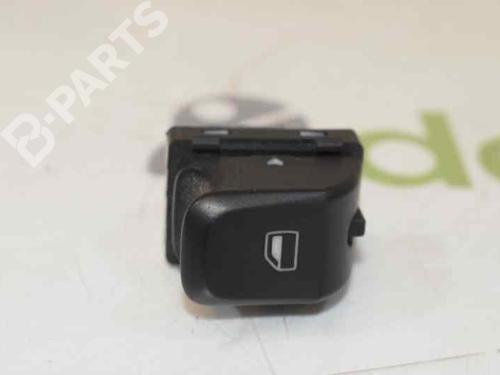 8K0959855A   8K0959855A   Venstre fortil elrude kontakt A4 (8K2, B8) 2.0 TDI (120 hp) [2008-2015]  1364279