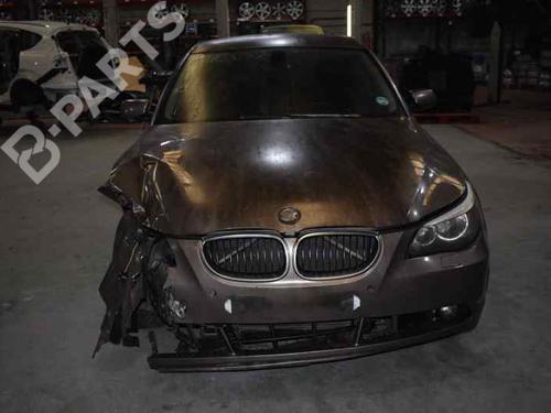 Servopumpe BMW 5 (E60) 520 d  36803946